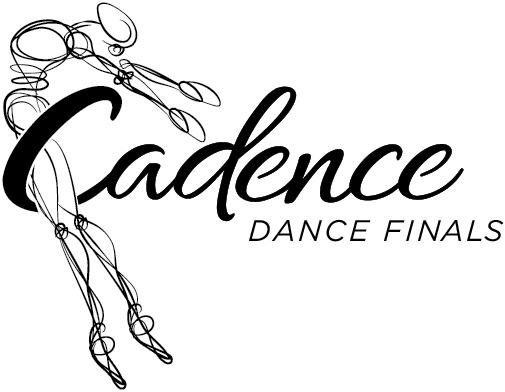 Cadence Dance Finals